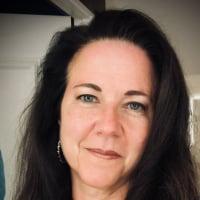 Danielle Arteaga Profile Photo