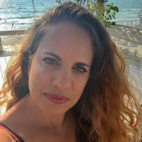 Michal Holtz Profile Photo