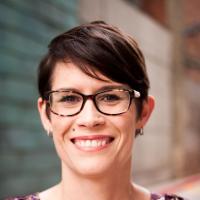 anisa robinson Profile Photo
