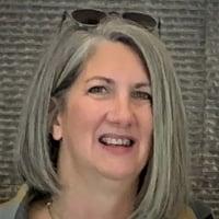 Tamara Gordon