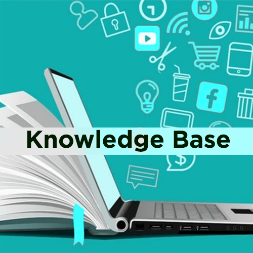 Community Knowledge Base