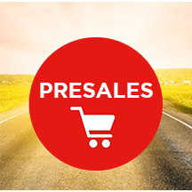 Pre-sales Questions- Product Specification & Features
