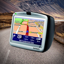 GO x00-x50 series / ONE / START / EASE / XL & XXL (TomTom HOME)