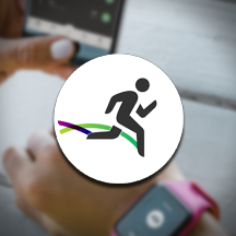 TomTom Sports [Connect][Apps][Website]