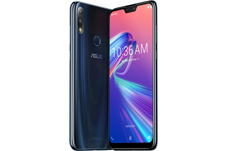 ZenFone Max Pro Series A10 Discussion