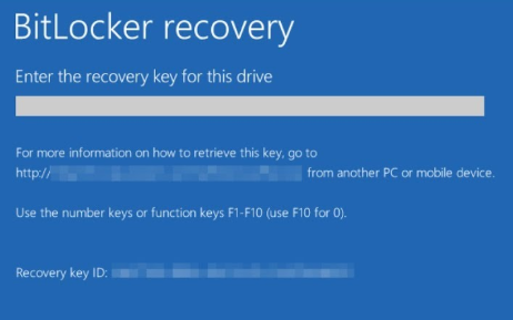 Bitlocker-Recovery.png