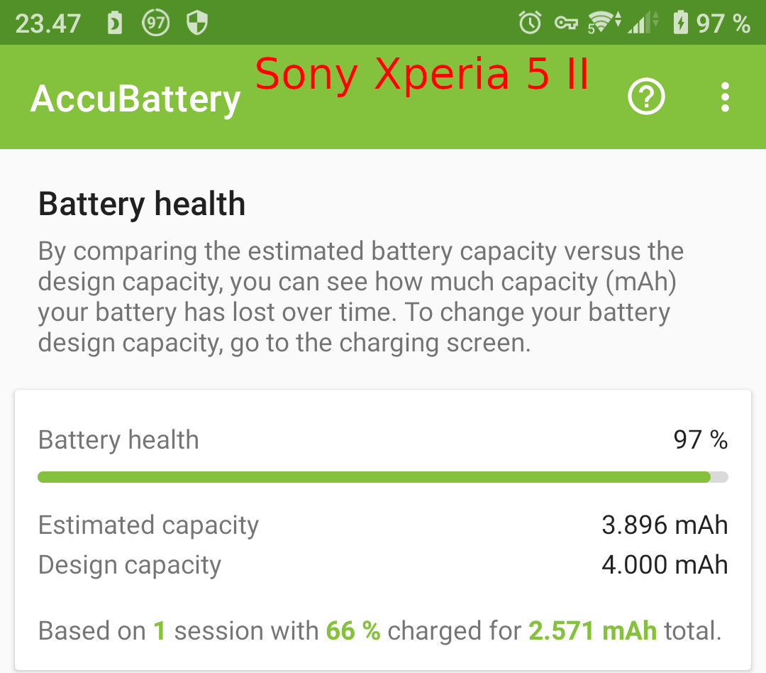 SonyXperia5II-Battery-20210529.png