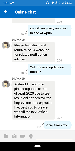 ZenFone-Max-Pro-M1-Android-10-update-postponed.png