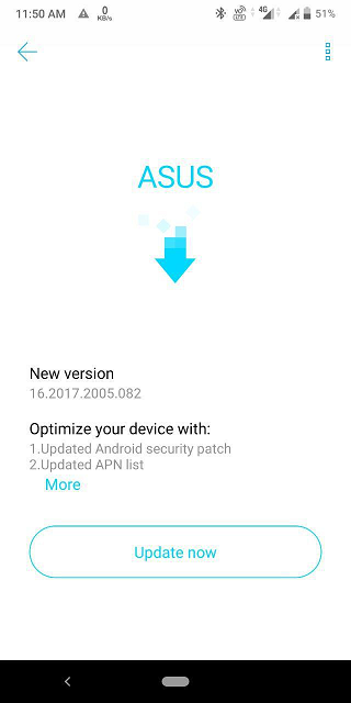 Asus-ZenFone-Max-Pro-M1-Android-10-postponed.png