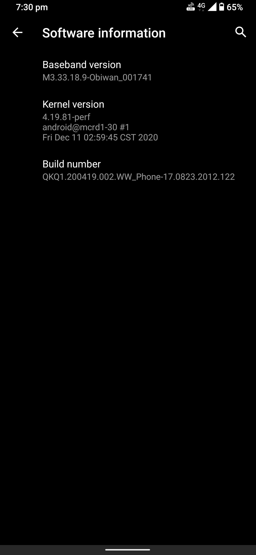 Screenshot_20201230-193031464.jpg