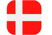 Denmark PropTech Community