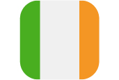 Ireland PropTech Community