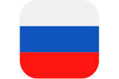 Russia PropTech Community