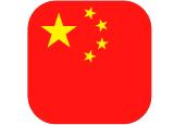China PropTech Community