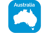 Australia PropTech Community