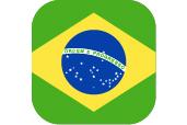 Brazil PropTech Community
