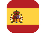 Spain PropTech Community
