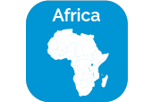 Africa PropTech Community