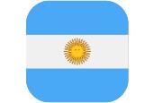 Argentina PropTech Community