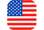 USA PropTech Community