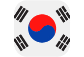 South Korea PropTech Community
