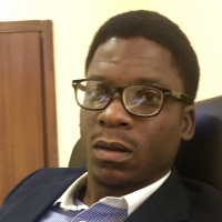 Olufemi_Bamgboye