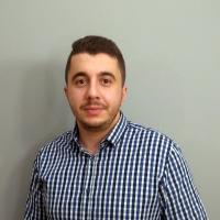 Ivaylo_Bachvarof