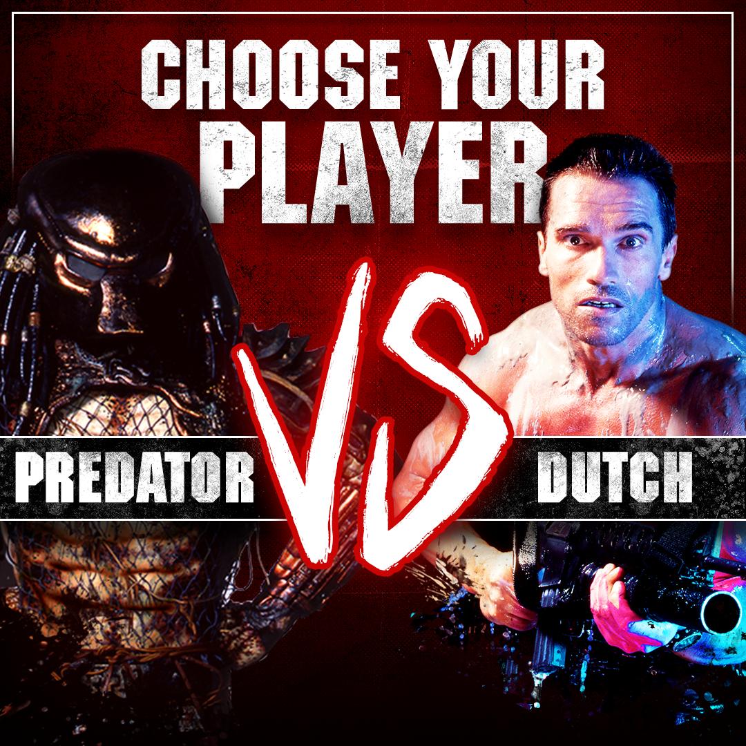 Predator_ChooseYourPlayer_AK_V1.png