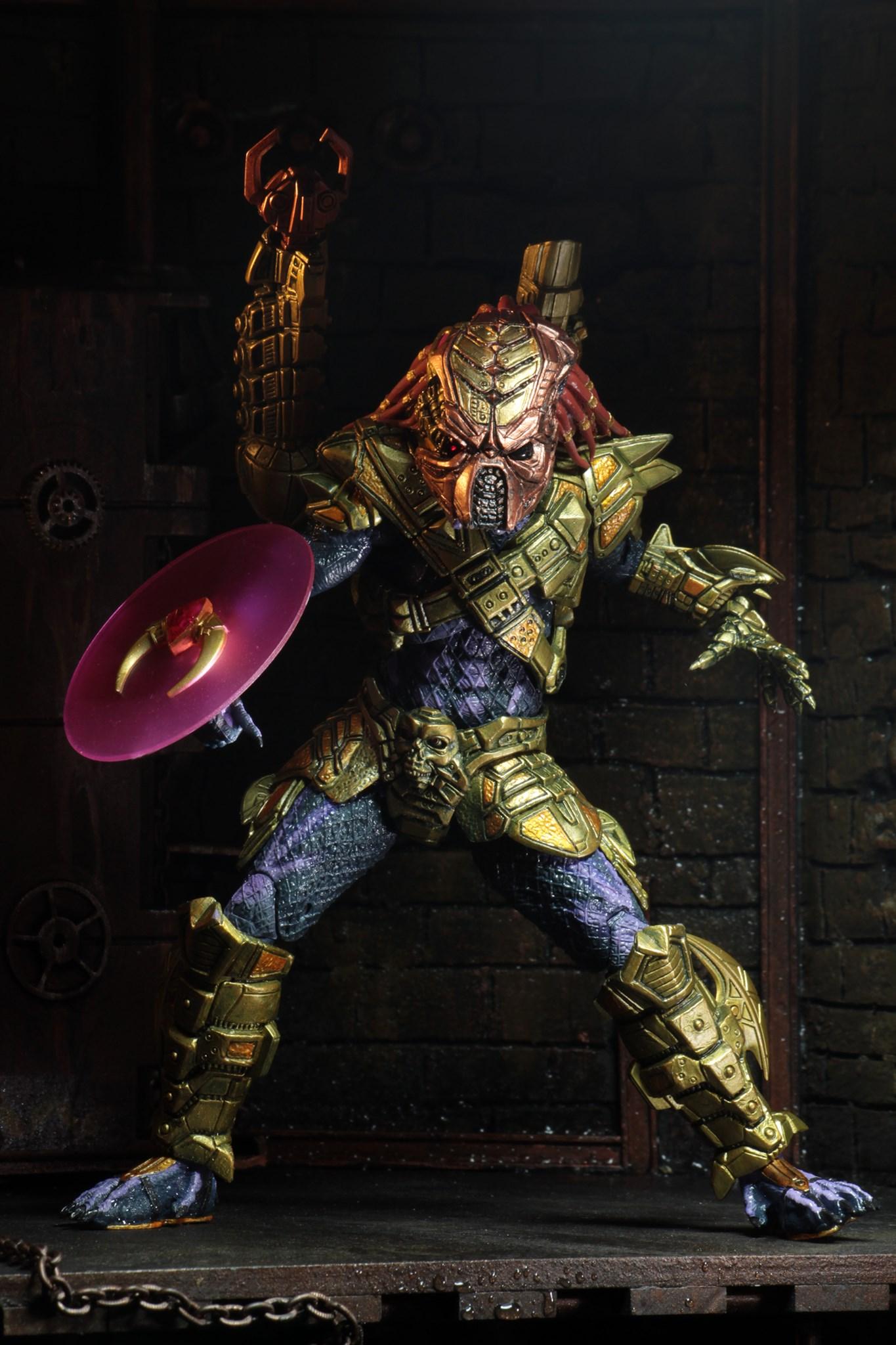 Lasershot-Mask.jpg