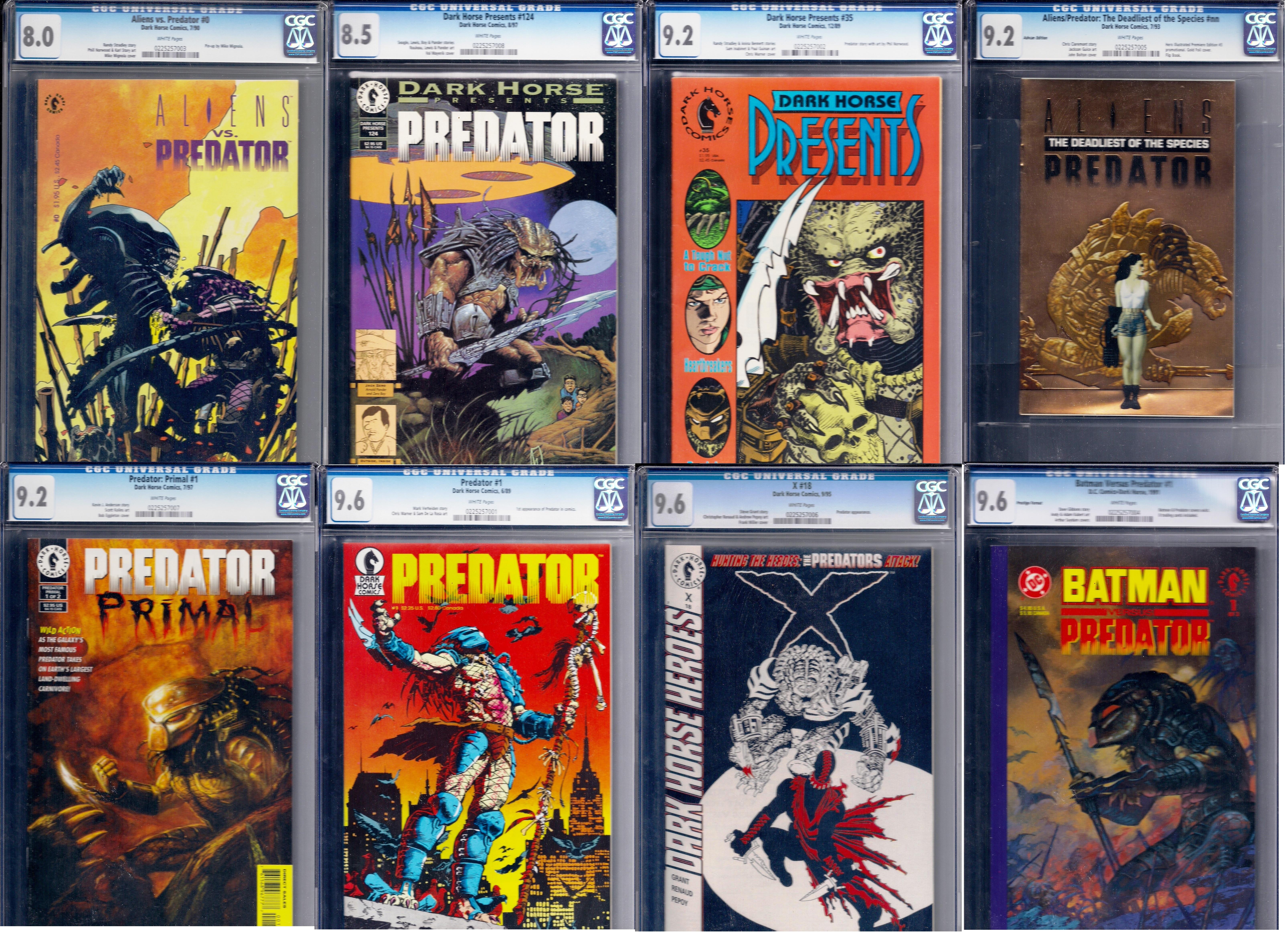 Predator Comics.jpg