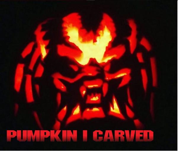 Pumpkin 2017.jpg