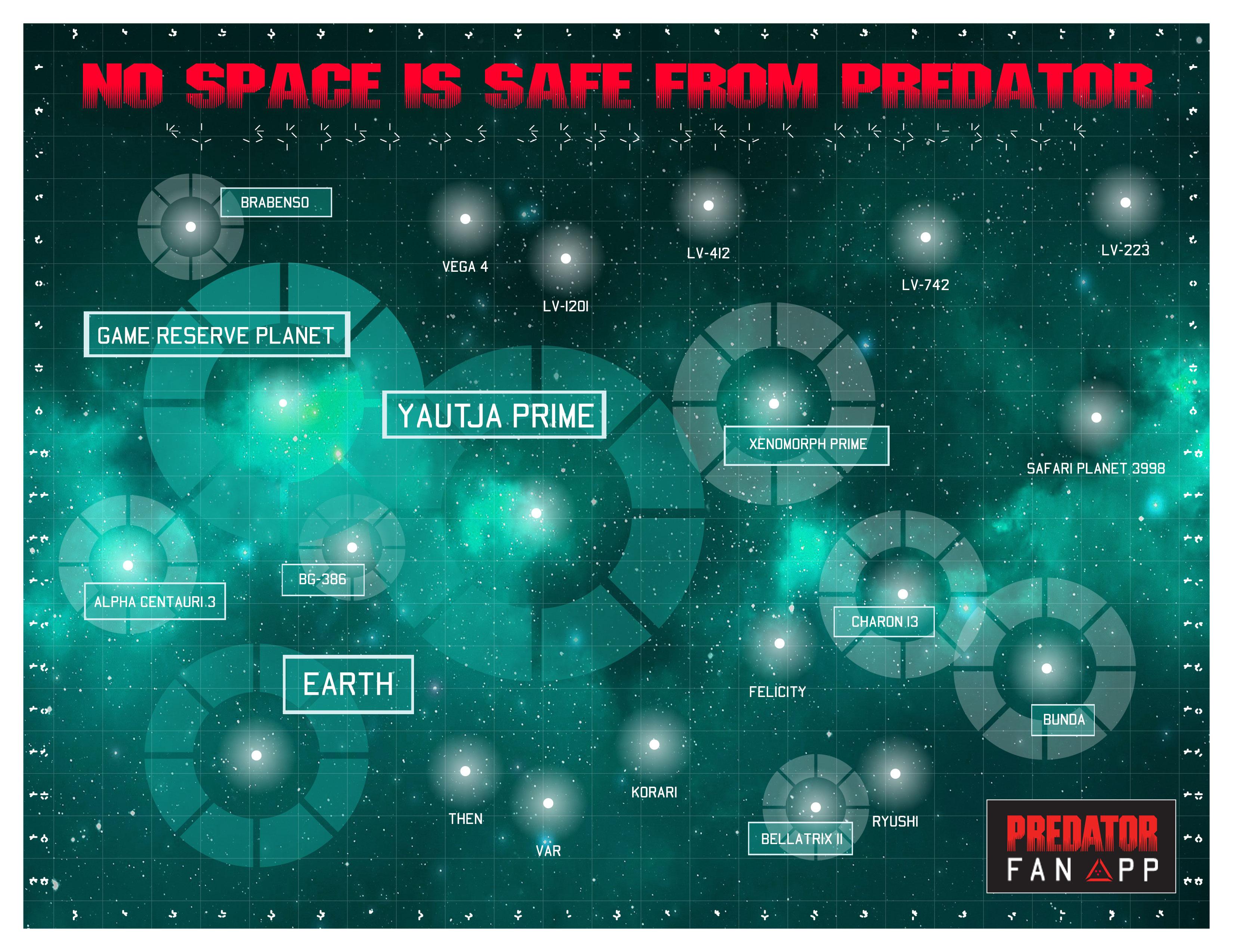 Predator_SpaceDayPoster_v3_Large.jpg