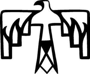thunderbird-clkr.jpg