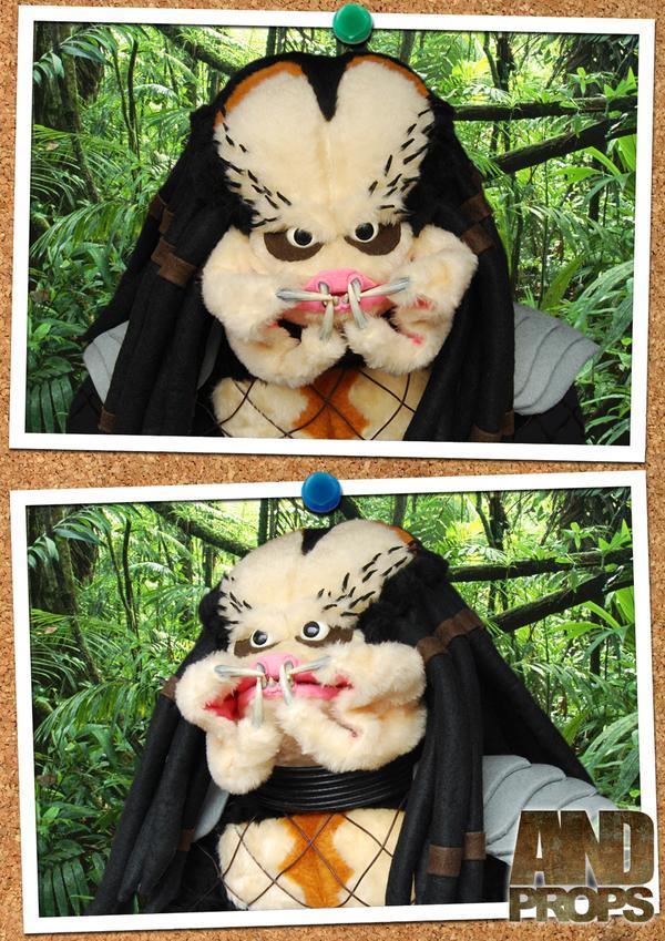 predator_puppet_1_by_punkguta_d302fp8-fullview.jpg