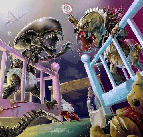 alien vs predator baby.jpg