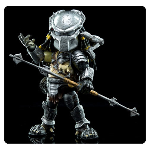 Alien-vs.-Predator-Requiem-Wolf-Predator-Hybrid-Metal-Figuration-Die-Cast-Metal-Action-Figure.png