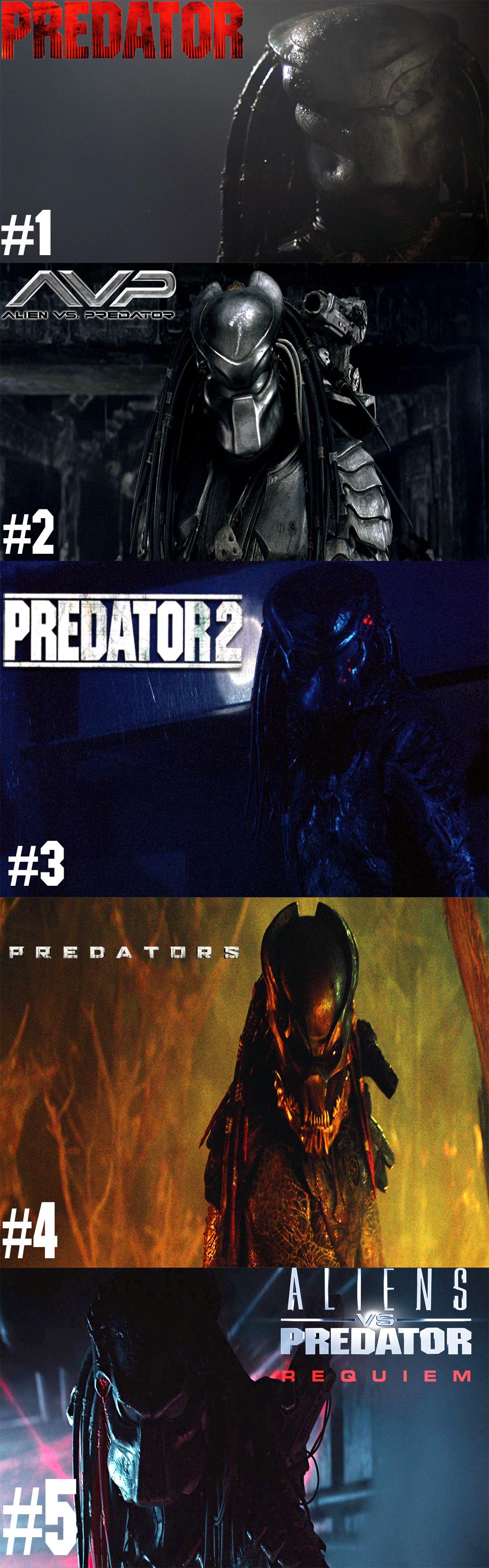 Top 5 Films.jpg