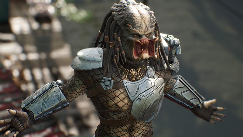 Predator-10.jpg