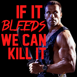 pred_sticker_ifitbleeds01-1e5a2y.png