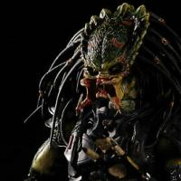 Lost_Predator