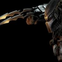 Hybrid_Predator