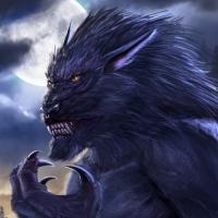 Donwolf