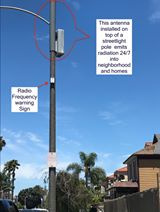 Small-cells on Light poles 100 feet in every US town.jpg