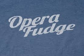 operafudge.jpg