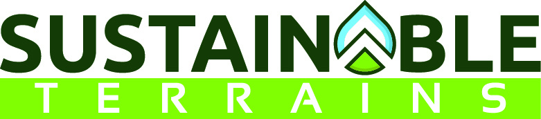 Sustainable-Terrains-Logo-Main-Medium.jpg