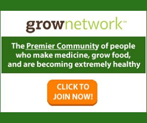 grow_network_ad2.jpg