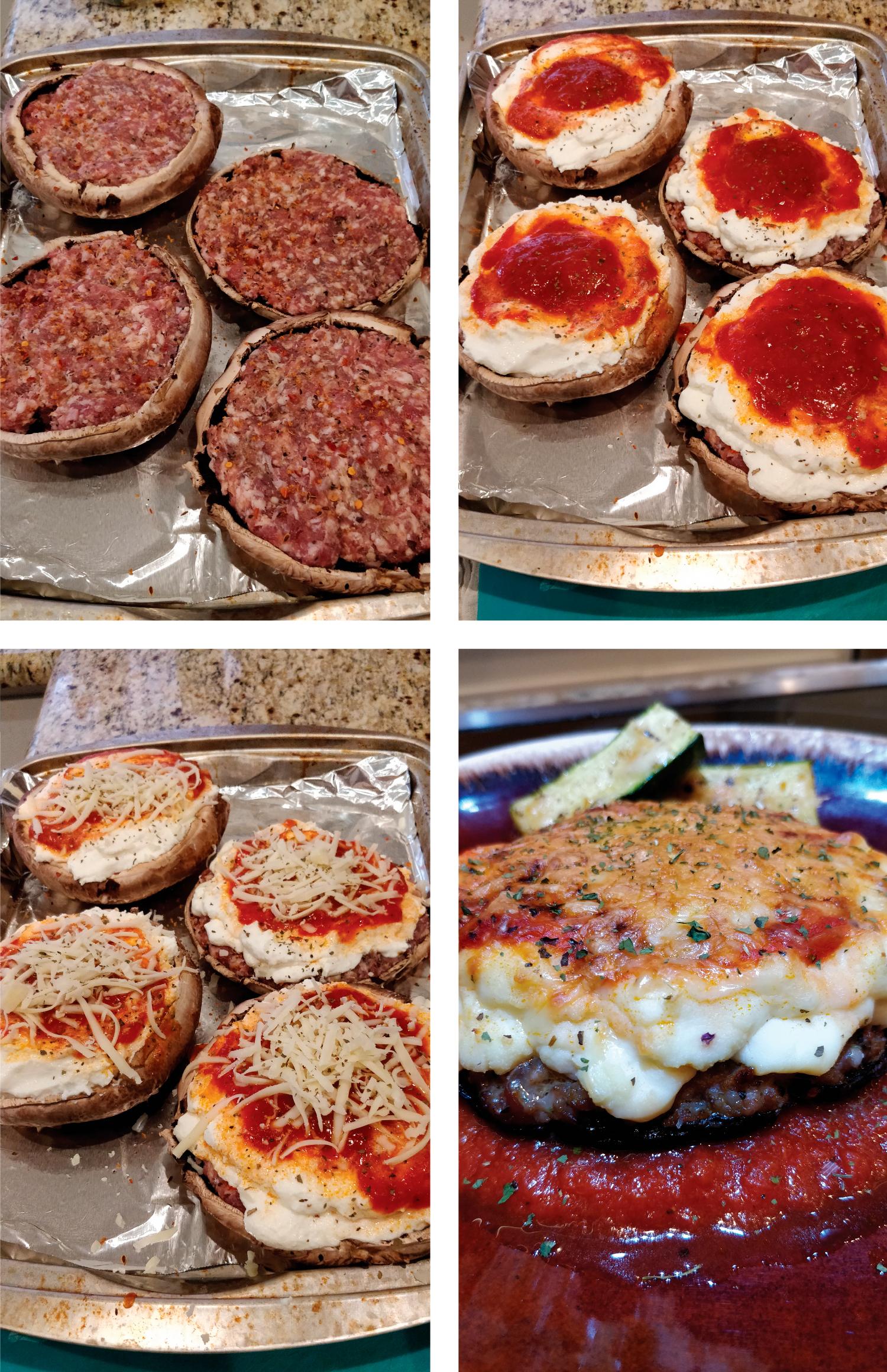lasagna-mushrooms.jpg
