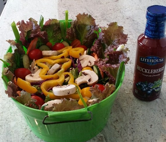 jl15 rainBow-salad 4 Janice+Harry.jpg