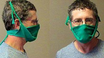 safety-mask.jpg
