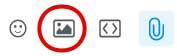 Icon-Bar.jpg